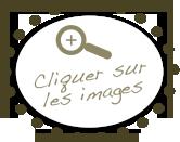 zoom image Touraine Paramoteur